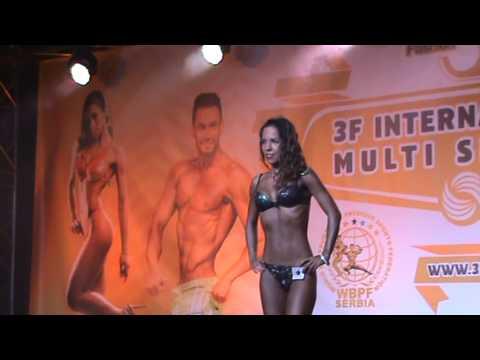 2014.11.02.WBPF-NOVI SAD -NADA JANJETOVIC- video-29-PAÁL MODE-Paál lászló