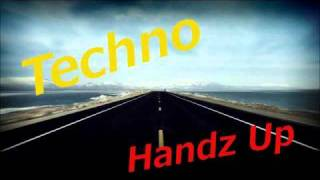 DJ Gollum feat. Akustikrausch - Benzin Im Blut (Alex M. Remix)