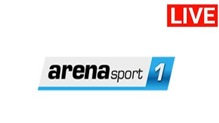 🔴LIVE | Arena sports 1 live tv streaming | Arena sports 1 hd live tv channel | online tv channel