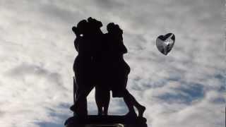 Maria Farantouri - Way Home - O Ypnos Se Tylixe -  29-11-2012 - 18