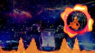 Dj Remix Buat Game Pubg Terbaru 2019 | Gamer Mendengarkan 👏🤘