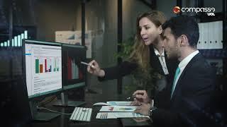 Uoldiveo youtube: Compasso UOL | DORA - Accelerating data science practices