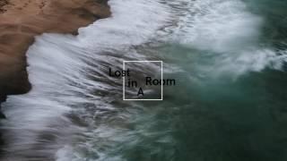 Mark Knight, Rene Amesz & Green Velvet - Live Stream (Original Mix) / Live Stream - Toolroom Records