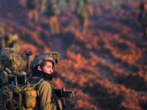 2009 Israeli Gaza conflict in photos