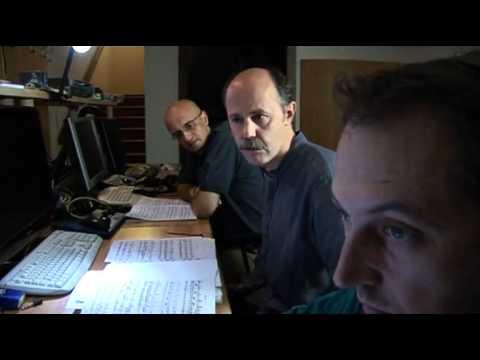 Roberto Schumann Il virtuosismo interiore Fulvio Luciani Riccardo Zadra