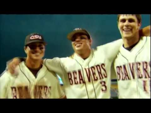 """""""Win At All Costs"""" – 2016 Oregon State Diamond Dinner"""