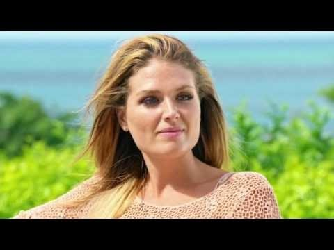 Coupled S01E09 - Coupled 2016 - Laws Of Attraction