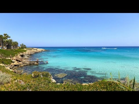 Best Cyprus Hotels: YOUR Top 10 Hotels In Cyprus