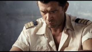 фильм Кандагар - смотрите в эту пятницу в 22:40 на Седьмом канале!