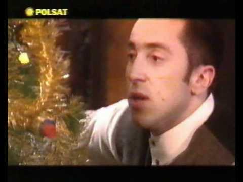 BOYS - Disco Polo Live (WYDANIE ŚWIĄTECZNE 1997)