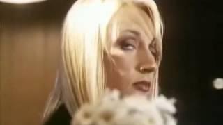Фрагмент фильма Фара 1998