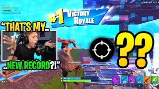 Gambar cover I met the worst RENEGADE RAIDER and got my HIGHEST KILL record in SEASON X...