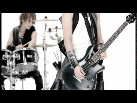 ダウト 「全身全霊LIVES」 (PVフル) 2011.11.2 on sale!!