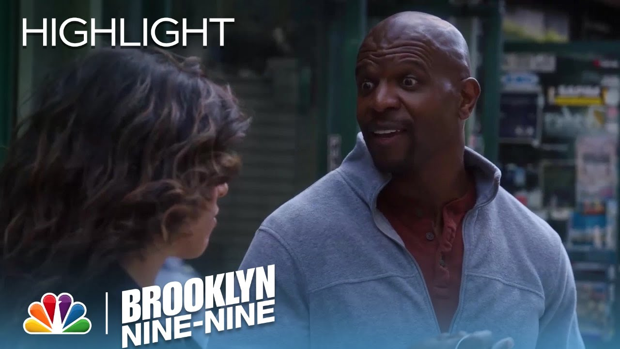 terry-suggests-rosa-continue-to-date-season-5-ep-22-brooklyn-nine-nine