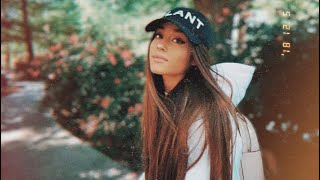 Ariana Grande Tumblr