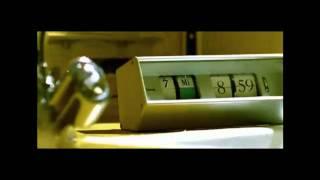 ATB - 9 pm ( DJ J3H 2011 Remix) (Official clip)