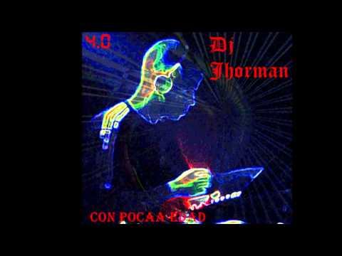 Mix Agrupacion Marilyn Dj Jhorman