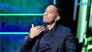Ludacris Says Paul Walker Jokes Went