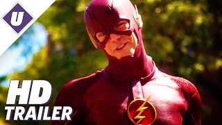 Superheroes Fight Back Official Trailer | The CW