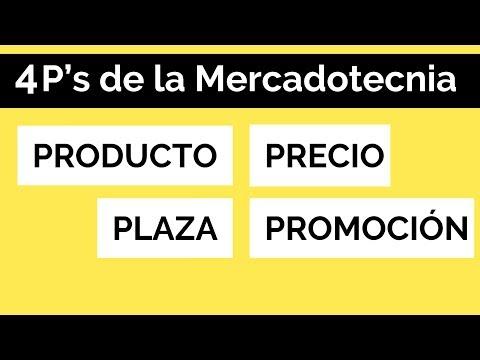 Video Marketing- Plaza de YouTube · Duración:  11 minutos 7 segundos  · Más de 15.000 vistas · cargado el 19.11.2014 · cargado por Alejandra Fandiño