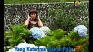 Video Ayu Tingting - Alamat Palsu download MP3, 3GP, MP4, WEBM, AVI, FLV Oktober 2018