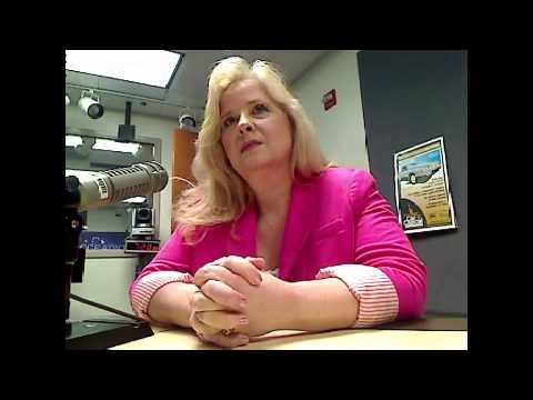 Lansing Online News Radio - June 24, 2013