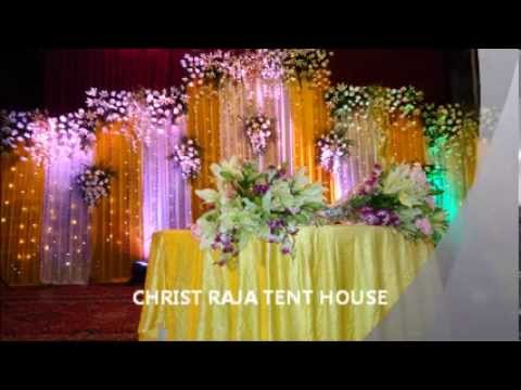 Tent House Decoration Services in Dwarka Tent House Decoration Services in Janak Puri - YouTube & Tent House Decoration Services in Dwarka Tent House Decoration ...