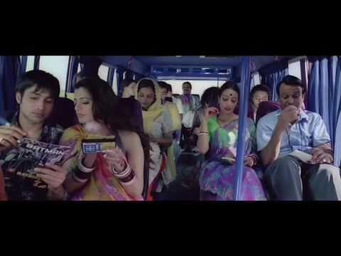 Halke Halke - Honeymoon Travels Pvt. Ltd - OST Mp3
