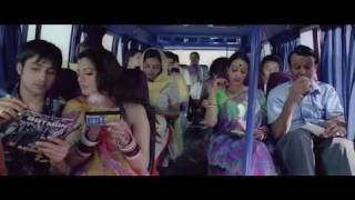 Halke Halke - Honeymoon Travels Pvt. Ltd - OST