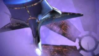 05 - Mass Effect Score:  Battle At Eden Prime