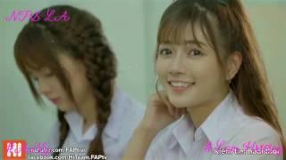 An Vy và Lan Hương Fap TV ( Full HD Hậu Trường Phim) Hi team