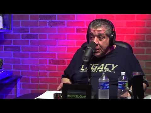 The Church Of Whats Happening Now: #531 - Wheeler Walker Jr.