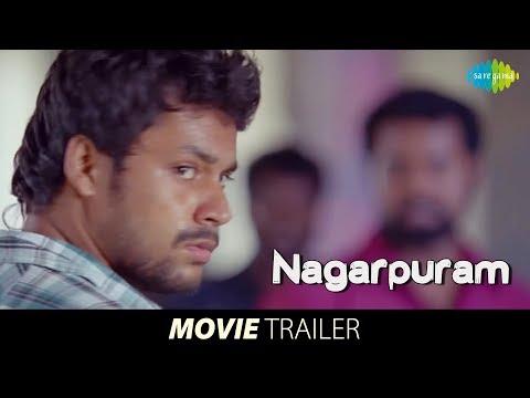 Theme Music - Nagarpuram Songs | Listen to Nagarpuram ...