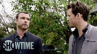 Ray Donovan | 'I Have Her Number' Official Clip | Season 1 Episode 2