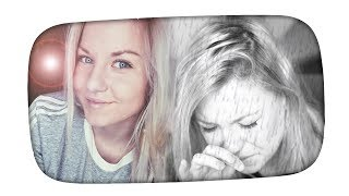 Kellys armer Nervenzusammenbruch :( - Kuchen Talks #343