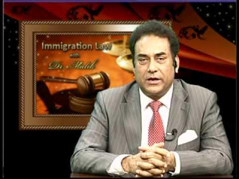 Immigration Law 08 09 2012 P 02