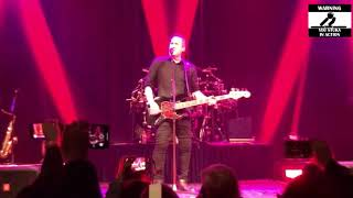 Orchestral Manoeuvres in the Dark - Secret (Live 2019)