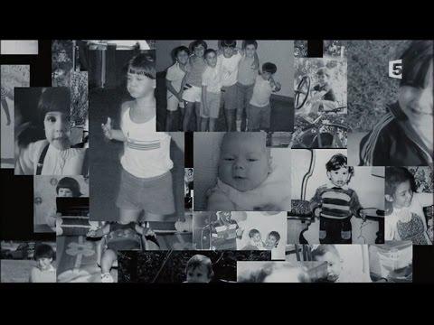 Argentine, les 500 bebes voles de la dictature