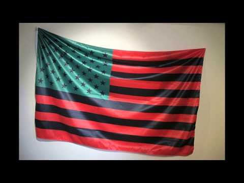Black Delusion: We Killed Sandra Bland + Black Economics Pt 1