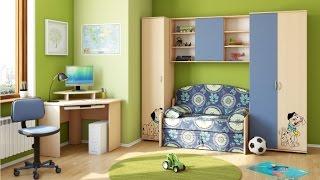 Детская модульная мебель купить. Детская модульная мебель для девочек и мальчика.(, 2014-08-23T20:45:51.000Z)
