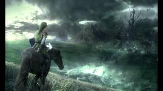 Zelda - Song of Storms Jazz
