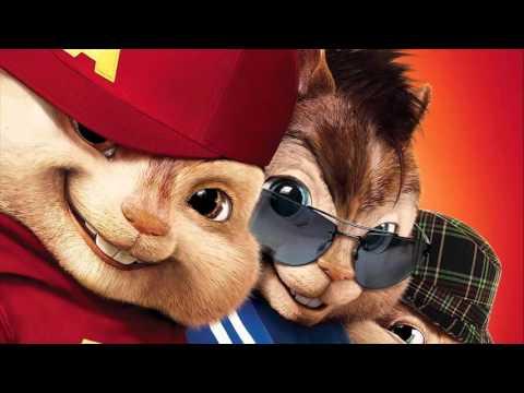 DOC & Motzu & Smiley - Pierdut buletin (Chipmunk Version)