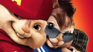 DOC & Motzu & Smiley - Pierdut buletin (Chipmunk Version)
