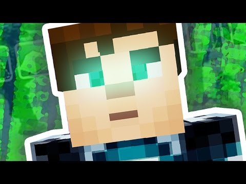 Thumbnail: WORLD'S SMARTEST MINECRAFT MAP?!