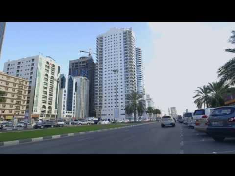 Oasis Group -Grease & Lubricants - Bituminous & Water Proofing-UAE
