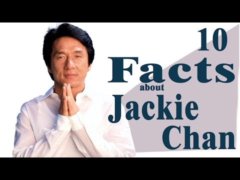 Rush Hour 2 - Jackie Chan Having Fun... from YouTube · Duration:  2 minutes 10 seconds
