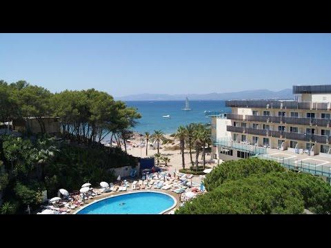 HOTEL BEST CAP SALOU 3* | SALOU, SPAIN