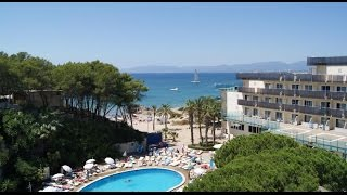 HOTEL BEST CAP SALOU 3* | SALOU, SPAIN