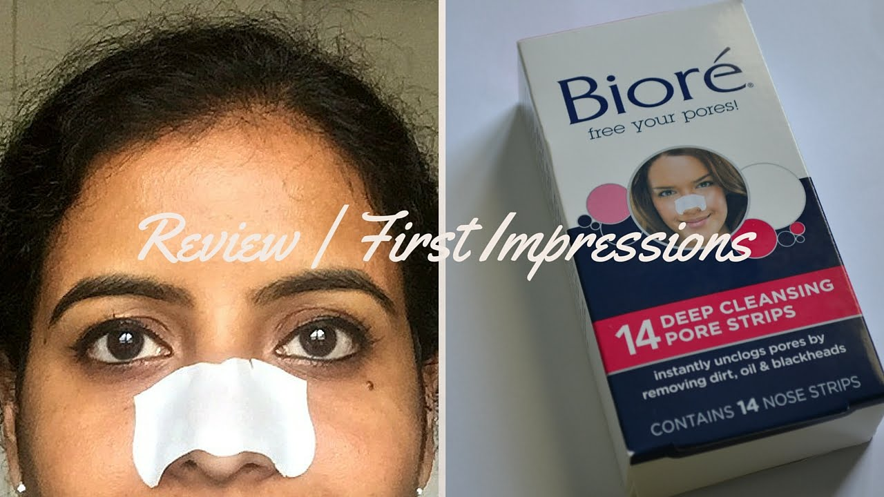 biore-pore-strip-reviews-female-hair-styletures