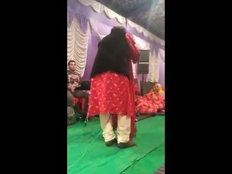 Bohot Sunder Hajri Mata Ke Darbar Mai Harish Batra Ji